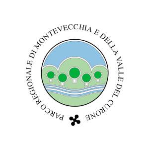 GAL-Appennino-Bolognese